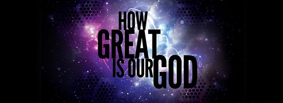 how-great-is-our-god